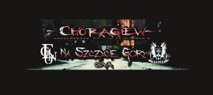 CHORĄGIEW - zespół patriotyczny