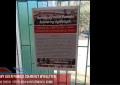 Relacja Wideo z narodowego dnia pamięci Żołnierzy Wyklętych - Konin 1 marca 2020